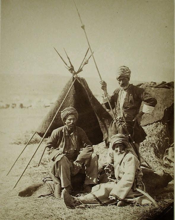 kurd-voenfot-ru41.jpg.261e286fb3e9ce2789