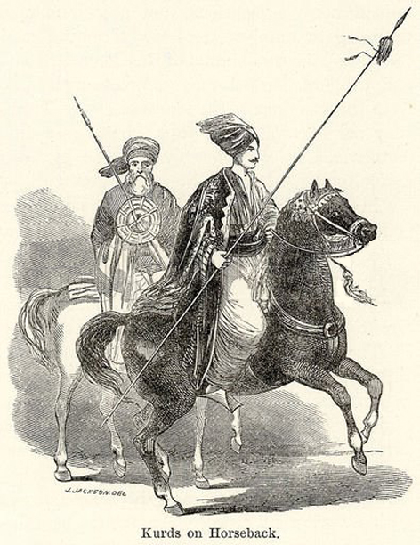 kurds-on-horseback.jpg.bdb8605abed731184