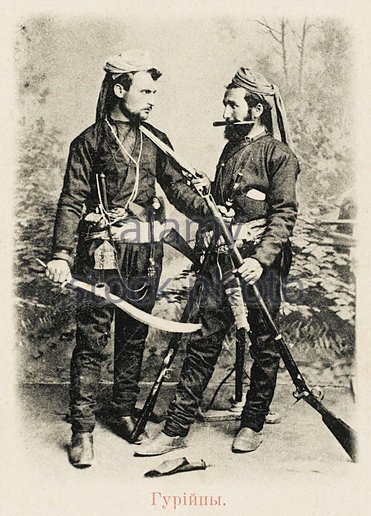 two-gurian-men-georgia-drahn1.jpg.028d9f