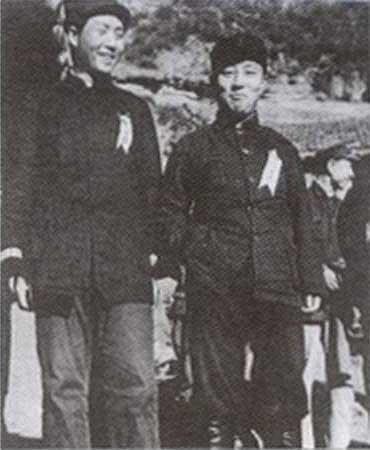 1937_Mao_Zedong_Wang_Ming.jpg.7cf7535190