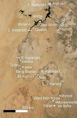 250px-Nubia_NASA-WW_places_german.jpg.b1