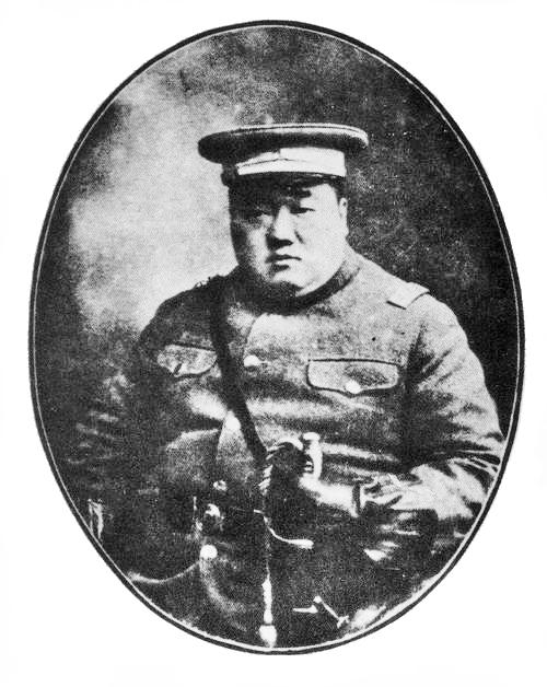 582300d03953f_Hu_Jingyi(1892-1925).jpg.4