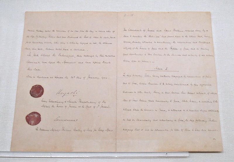Anglo_Japanese_Alliance_30_January_1902.