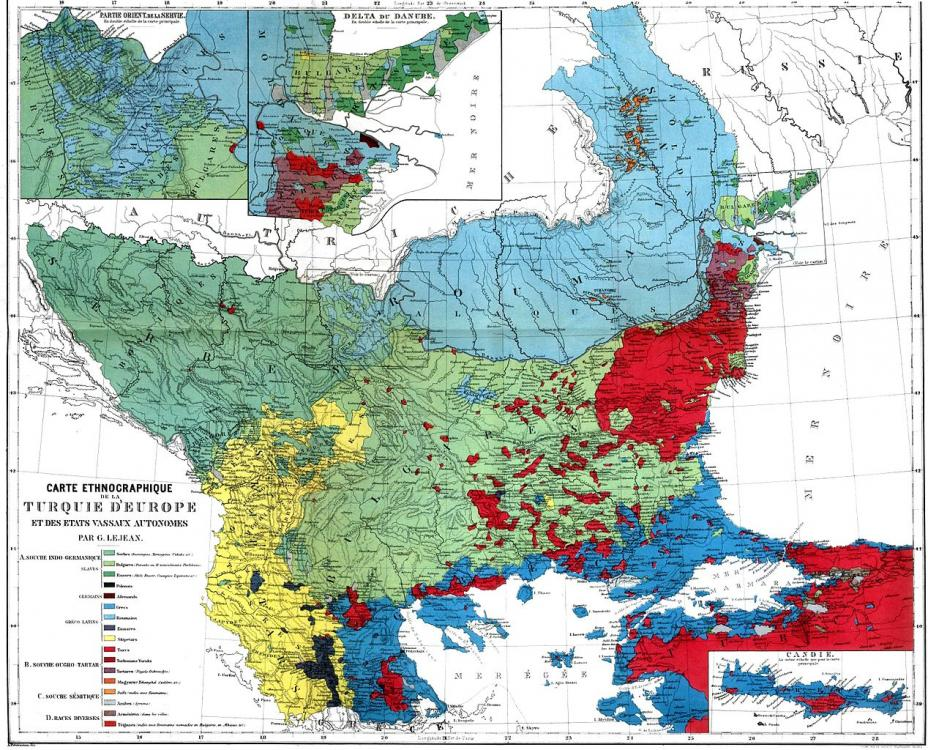Balkans-ethnic_(1861).thumb.jpg.5ed073ad