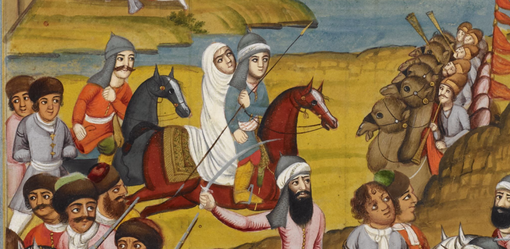 Capture_of_Tiflis_by_Agha_Muhammad_Shah.