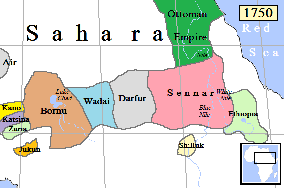 CentralEastAfrica1750.png.ce7982fc24ae08
