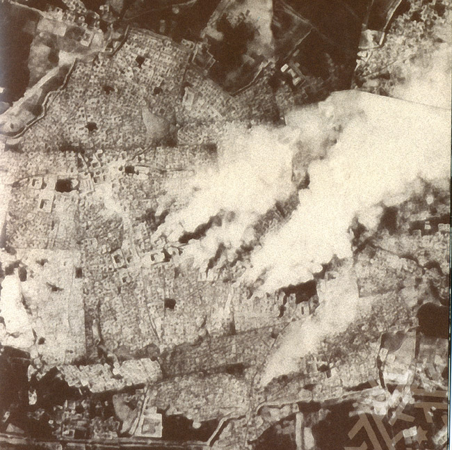 Fires_in_Bukhara_1920.jpg.4b3843c3c2e355