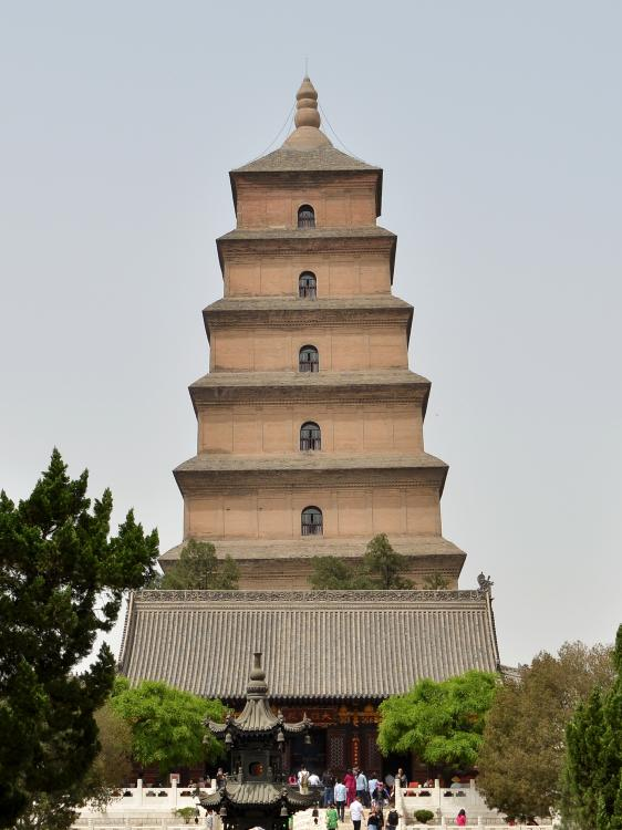 Giant_Wild_Goose_pagoda_Front_20140502.t
