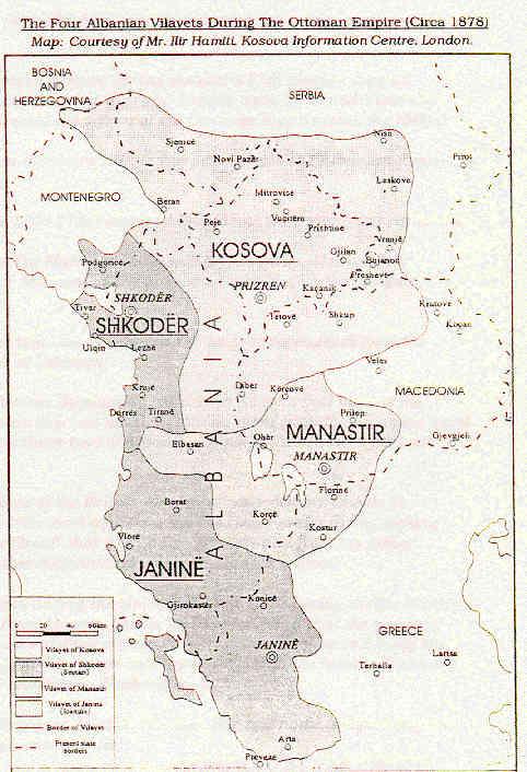 Greater_albania_1878.jpg.8b4d6cdf5510a02