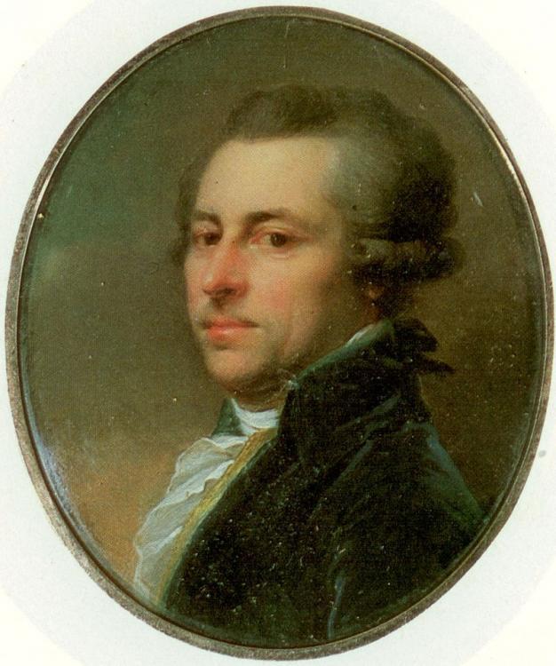 Johann-Baptist_Lampi_Musin-Pushkin..thum