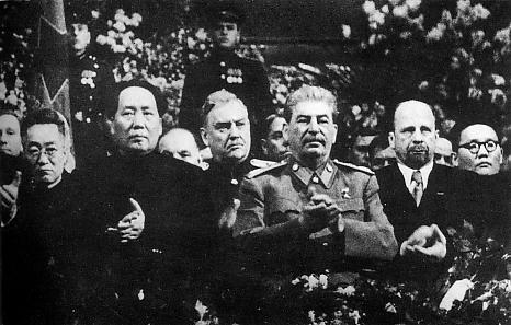 Mao_Bulganin_Stalin_Ulbricht_Tsedenbal.j