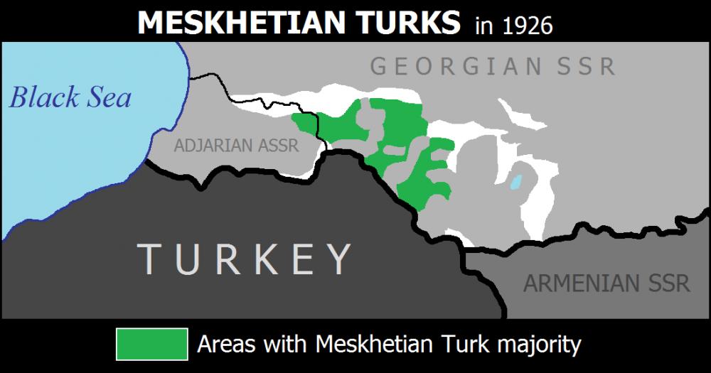 Meskhetian_turks_1926.thumb.png.562c1c8f