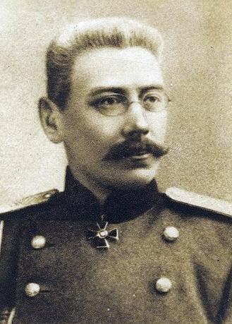 Nikolai_Ruzsky.jpg.cfeffcffd58836d58ab95