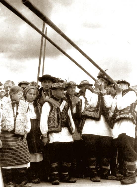 Polska1930.thumb.jpg.7958c43062cd2e420ba