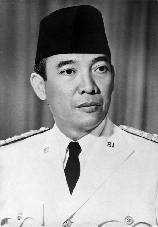 Presiden_Sukarno.thumb.jpg.97258084ff300