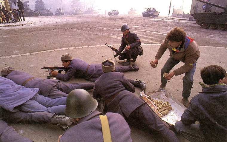 Romanian_Revolution_1989_5.jpg.bba957bed