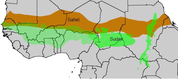 Sahel-Sudan.png.db6b818022e2a9f65932a540