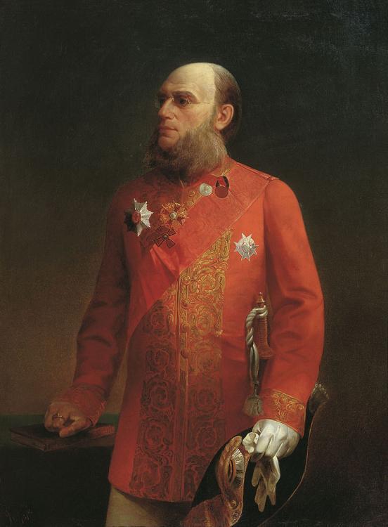 Semenov-Tyanshansky.thumb.jpg.2db55f654b