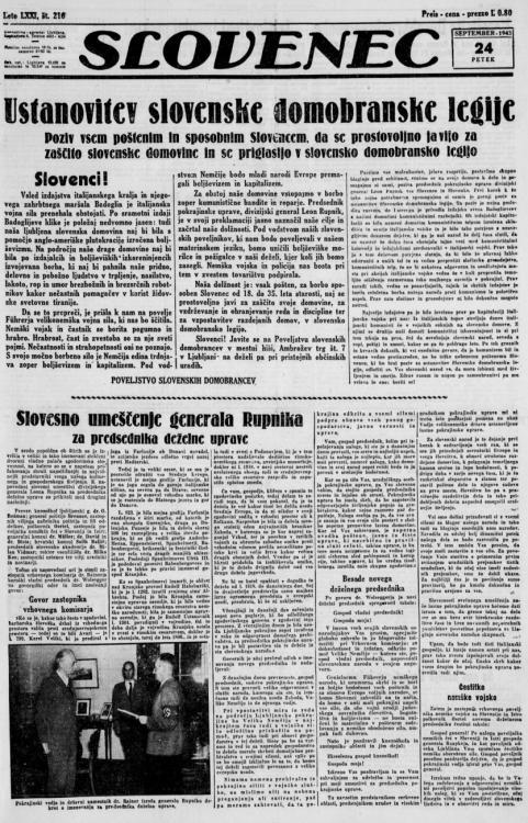 Slovenec_1_stran_24_september_1943.thumb