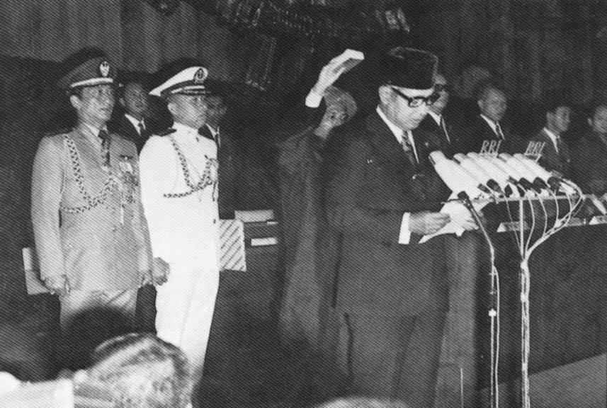 Suhartoappointedpresident.jpg.04166ce35a