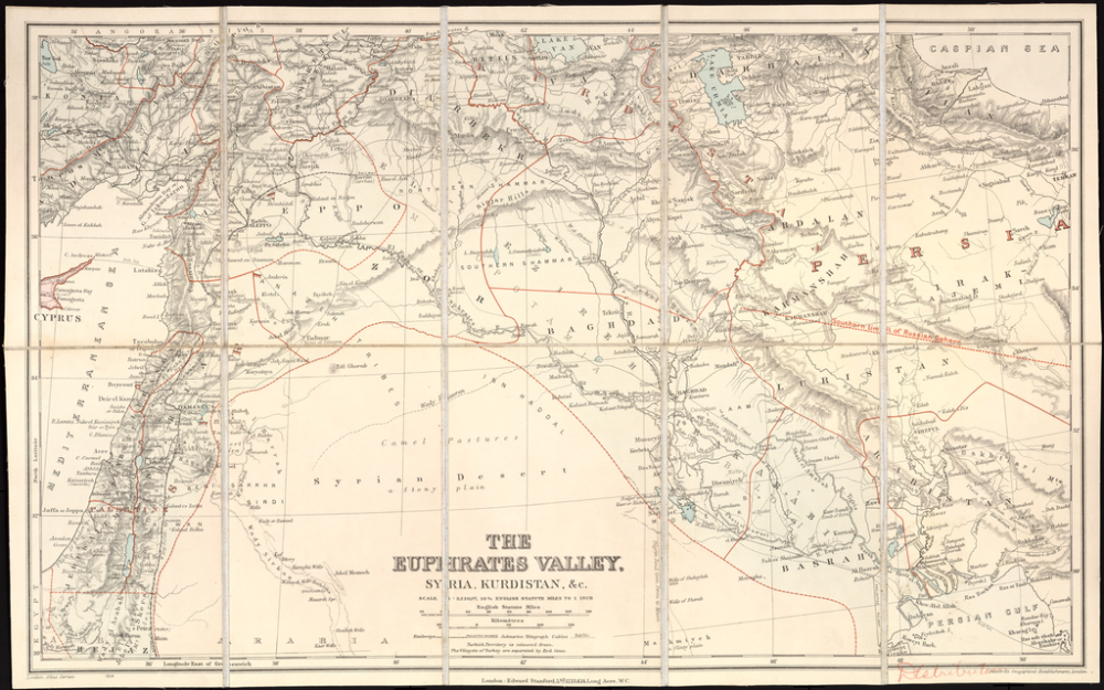 The_Euphrates_Valley.thumb.png.2a5165fa2