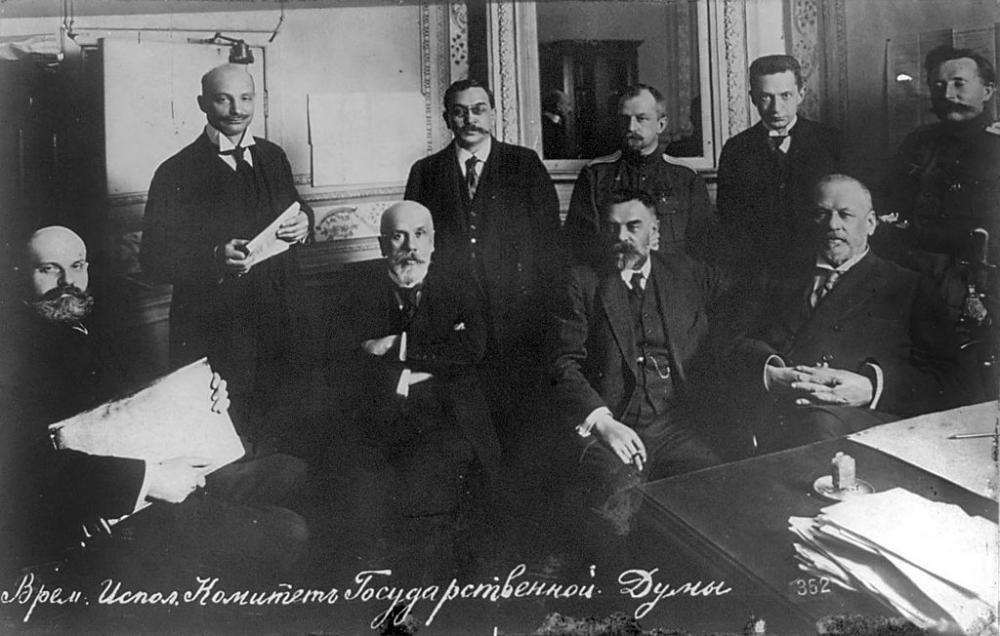 Vremenniy_komitet_gozdumy_1917.thumb.jpg