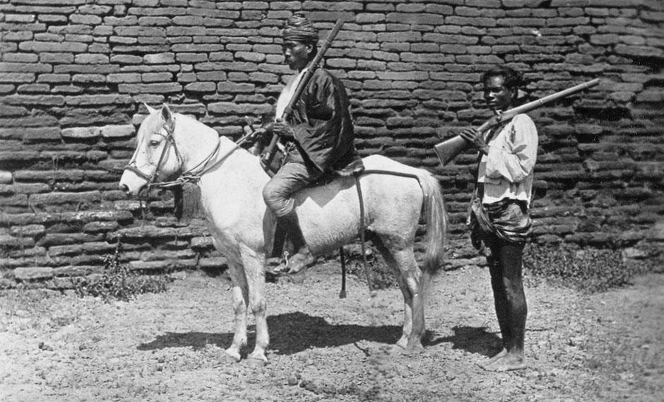 Бирманцы конец 19 века.jpg