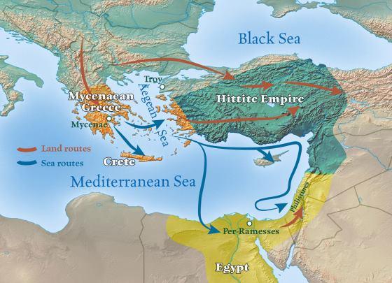 Hittites4.jpg.fe11cdcad77e99e76335dcb8be