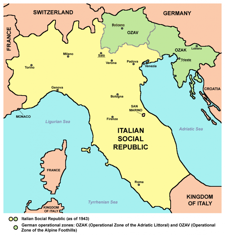 Italian_social_republic_map.thumb.png.de