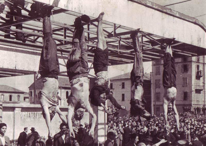 Mussolini_e_Petacci_a_Piazzale_Loreto.jp