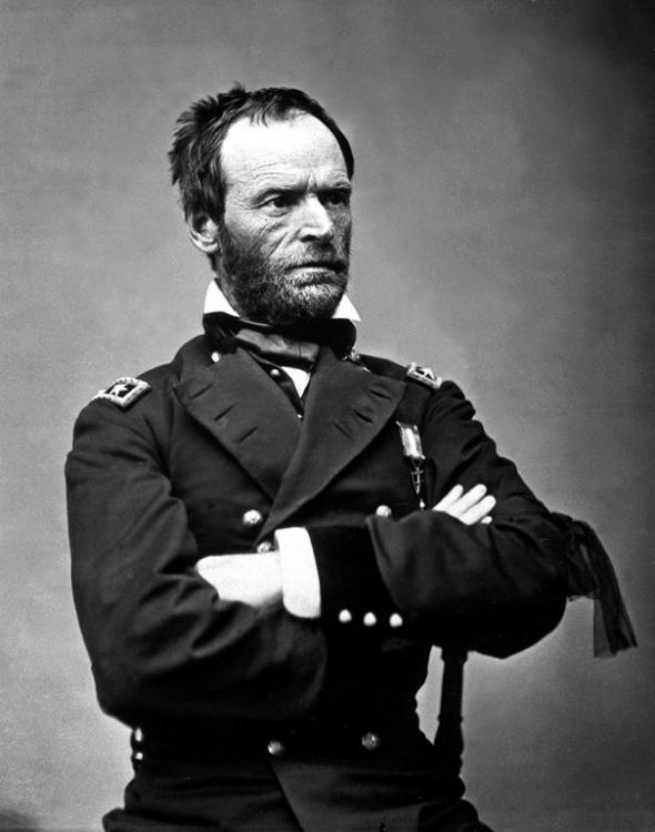 William-Tecumseh-Sherman.thumb.jpg.4e781