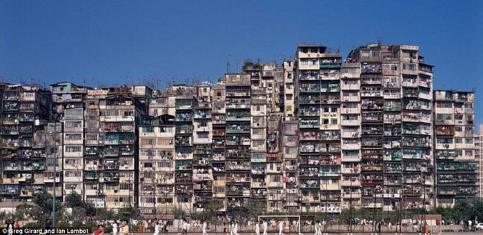 kowloon-walled-city-2.jpg.5b028797b14563