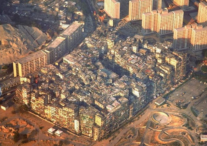 kowloon-walled-city-6.jpg.ed7438635f58d6