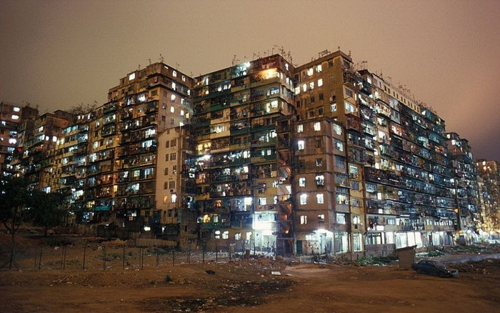 kowloon-walled-city-7.jpg.53ad5d047d22ed
