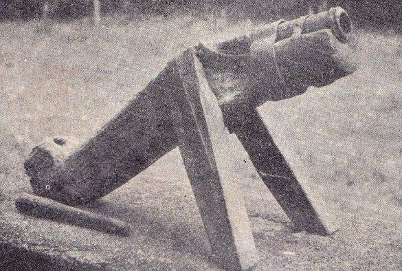 sinhala-light-artillery-piece.jpg.ae2990