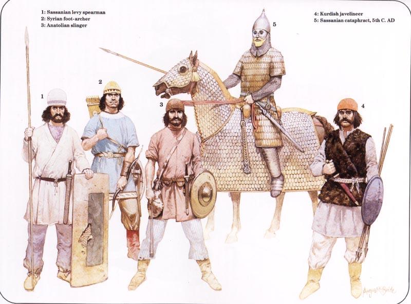 Parthians_and_Sassanid_07.jpg.6f69041ea7