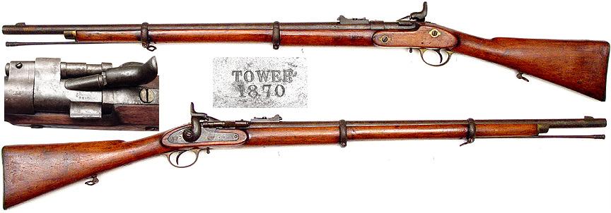 TOWER-1870.jpg.f76a2b0aa5e1f38f84f6bae8b