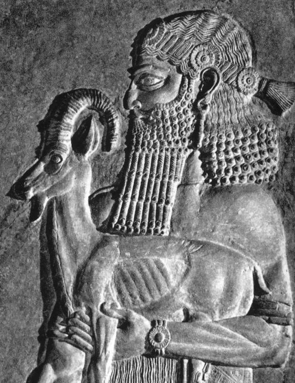 Sargon_II.thumb.jpg.8b6b0a1277ea075da2ad
