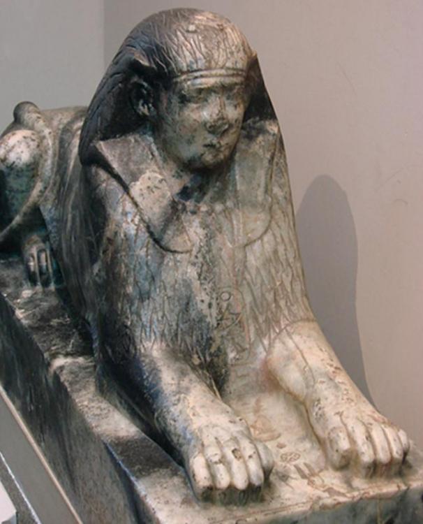 amenemhet_4.thumb.jpg.37ef880e38ee98ff1d