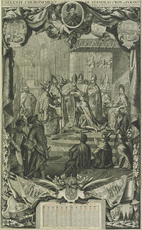 Coronation_of_Stanislas.thumb.jpg.45d332