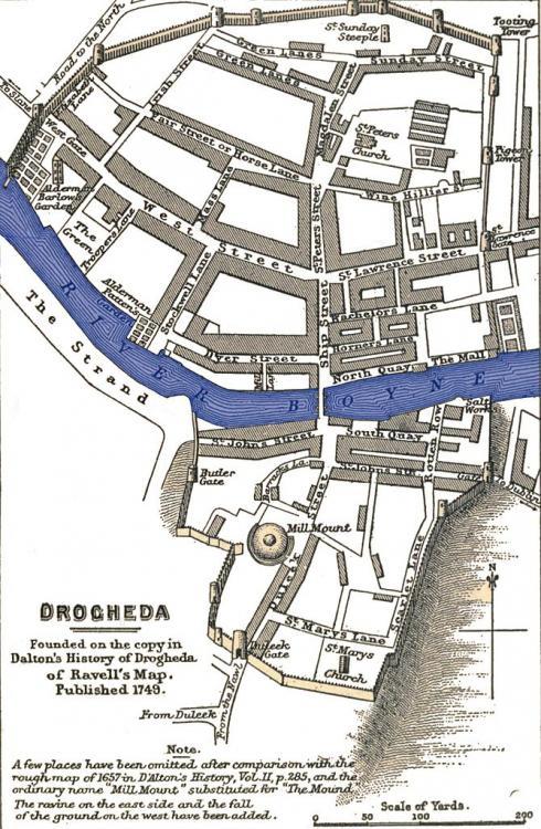 Drogheda_1649.thumb.jpg.9a370a36d6c0e096