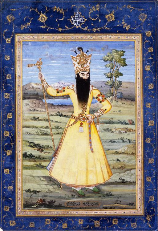 Fath-Ali-Shah-Qajar.thumb.jpg.4f2122d51b