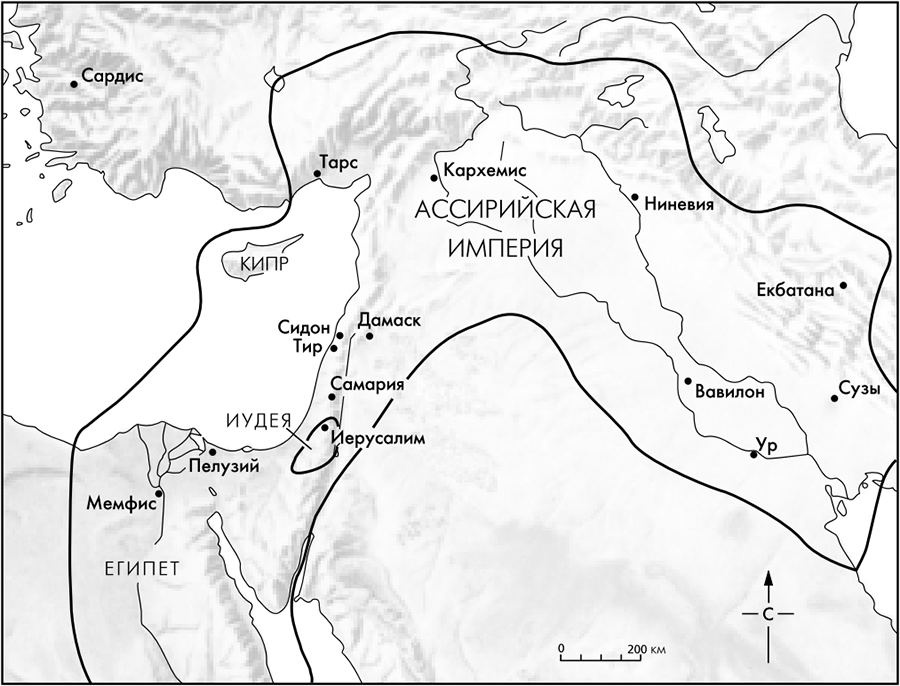 assiriyskaya_derzhava.png.17233ff6eb03b8