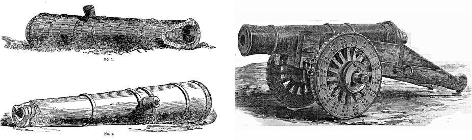 Taku_Composite_Metal_Cannons.jpg.013c295