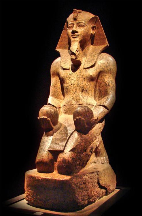 amenhotep2_7.thumb.jpg.94c046c98f4b03a0d