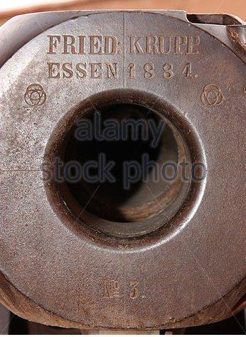 breech-of-an-1882-dated-breech-loading-g
