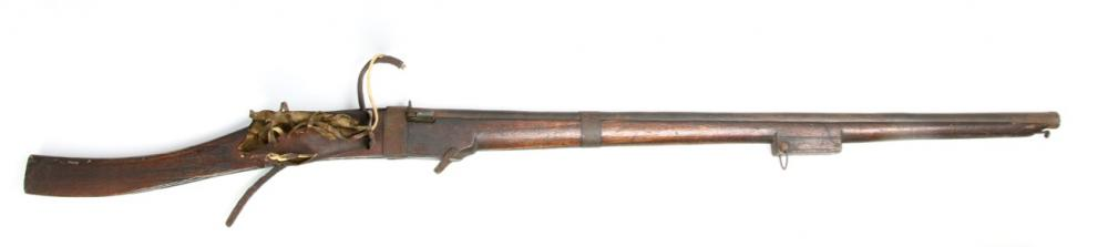 musket.thumb.jpg.239d16ad206699345e26926