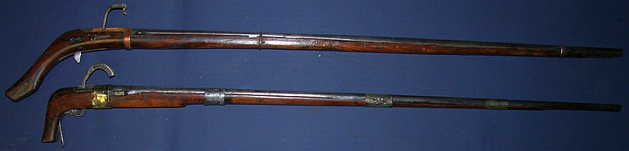 z Chinese matchlocks.png