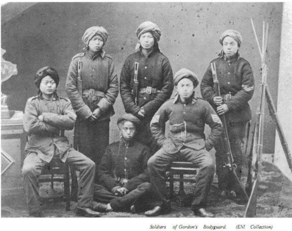 1863_telohraniteli_Gordona.thumb.jpg.254