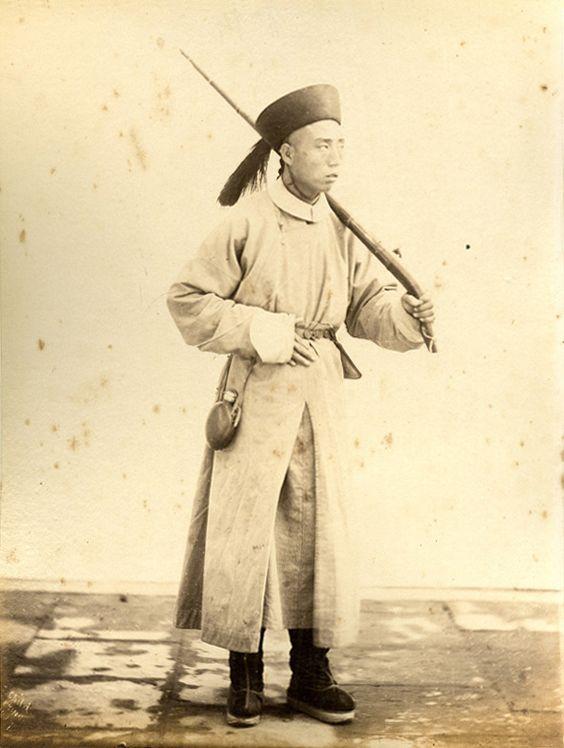 1871 Томпсон.jpg